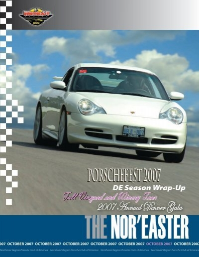 K/&N Drop In Replacement Air Filter 1999-2001 Porsche 911 Carrera and Turbo 996TT