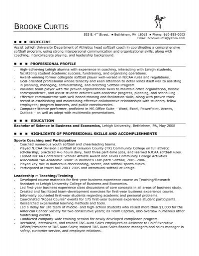 a chrono functional resume should be considered by 28 images