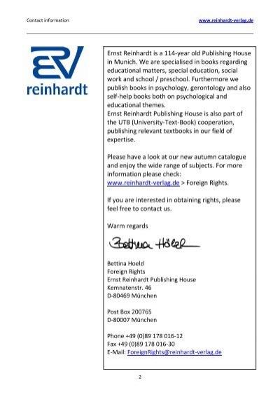 Contemporary ADHD Arbeitsblatt Festooning - Mathe Arbeitsblatt ...