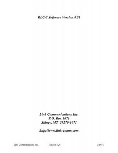 25 micro Timer contactos 0,2-0,5 ² mini Timer n 103 357 01 similar 000 979 019 e