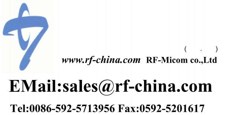 Signamax C5E-114BU-50FB Patch Cord 4 Pair 24 AWG CM CAT5e RJ45 Blue 50FT