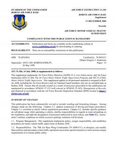 vu assignment cover sheet