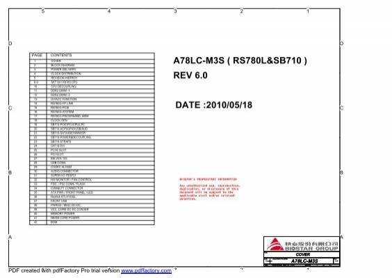 A78lc-m3s   Rs780l U0026sb710   Date  2010  05  18 Rev 6 0