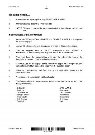 English paper help grade 12 november 2016 memorandum hl