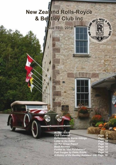 ROVER SPORTS REGISTER OWNER CLUB CAR BADGE DIAMOND ANNIVERSARY 1953-2013 NEW