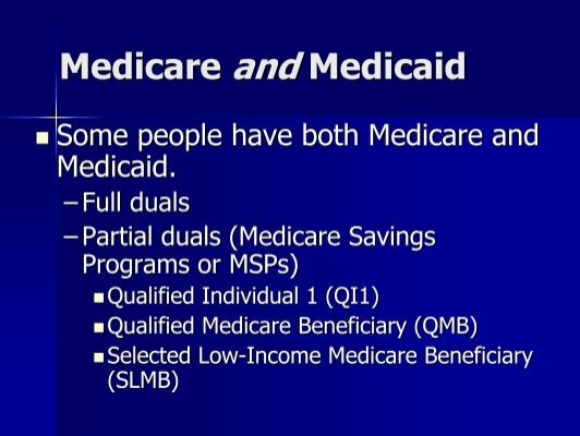 medicare and medicaid cuts essay Many of these uninsured again have lost their employee health insurance benefits or they made the decision to cut medicare essay medicare and medicaid.