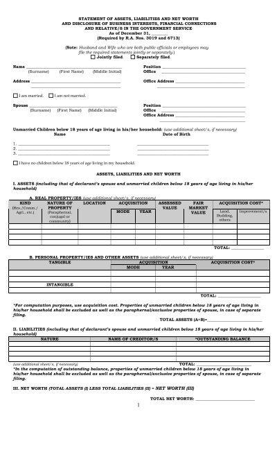 files registration notes form revised october