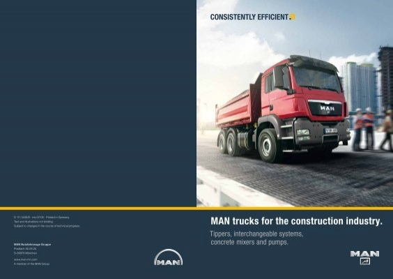 cool truck construction vehicles - photo #32