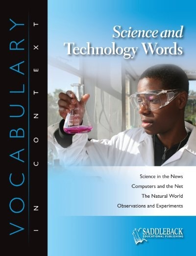 the science and technology have great This is a list of christians in science and technology persons in this list should have their christianity as relevant to their notable activities or public life.