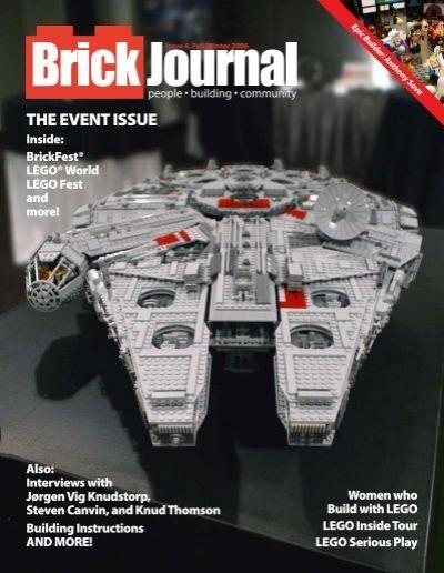 Lego Lot of 25 Black Profile Bricks NEW Great Gift Idea BULK