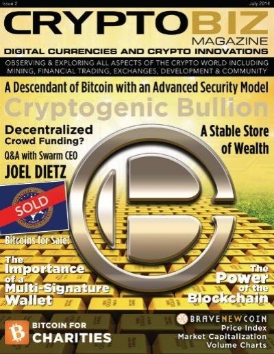 cum să tranzacționați opțiunile pe bitcoin