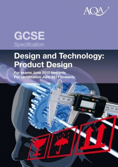 product design gcse coursework Gcse graphic products coursework breakdown i am going to design and make a website under gcse graphic coursework tips documents.