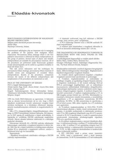 A prostatitis infravörös kezelése