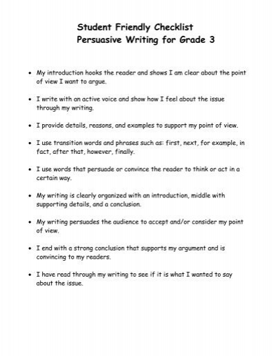 persuasive writing transition words Transition words for persuasive essays when dealing with persuasive essays, you must make sure that your article will be very cohesive and organizedremember that in order to persuade, your paper must have the ability to convince your readers that your statements and declarations are true.