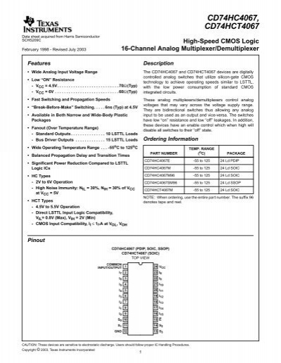 SOI 2 U-Bolts Trylon 5.927.0007.015-2-3//8 x 180 Monopole Pipe Mount Assembly c//w
