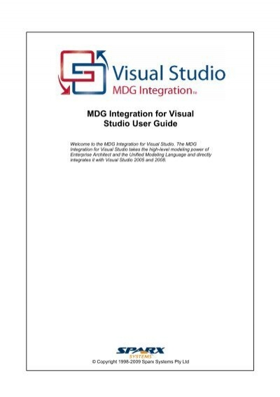 visual studio user guide how to and user guide instructions u2022 rh taxibermuda co