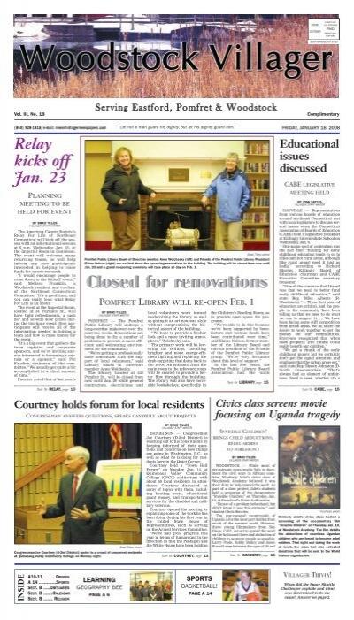 Layout 1 Page 1 Southbridge Evening News