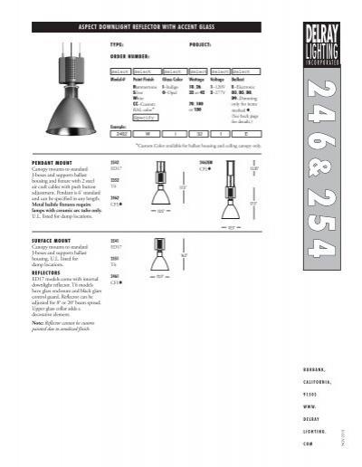 mtg magazine pdf free download