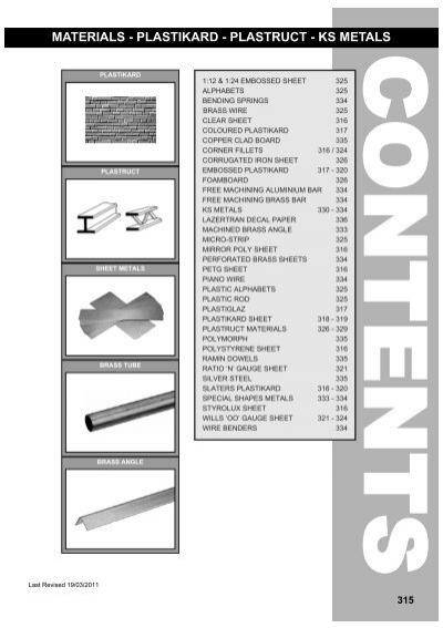 "2/"" X 2/"" X 3MM ALUMINIUM EQUAL ANGLE FABRICATION ANGLE  BARFREE POST ALL SIZES"