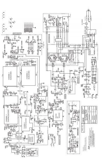 26550557 carvin wiring diagrams 50 lb kurzweil wiring diagram, musicman carvin pickup wiring diagram at alyssarenee.co
