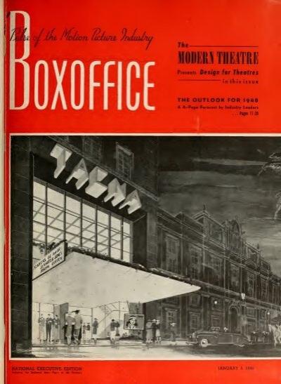 Boxoffice-January 03 1948