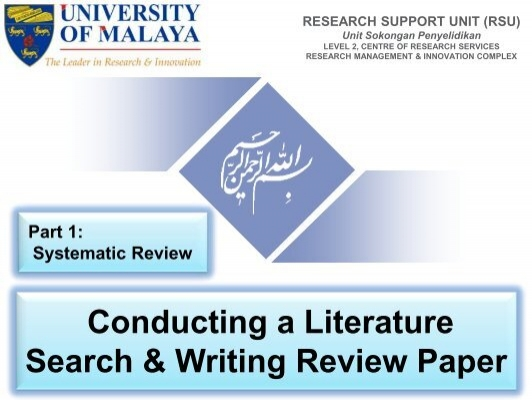 conducting an online search essay Find a+ essays, research papers, book notes, course notes and writing tips millions of students use studymode to jumpstart their assignments.