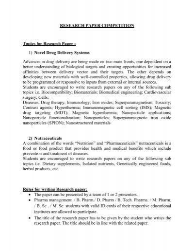 Mccombs essay sample