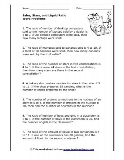 Inequality Word Problems Worksheet. Precommunity Printables Worksheets