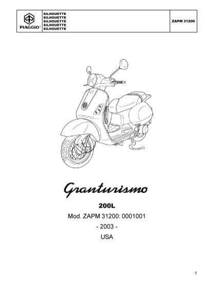R/ückstellfeder DX Bremshebel f/ür Mopeds und Roller
