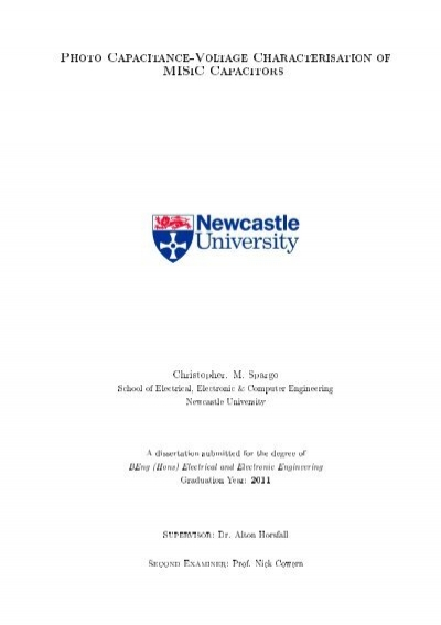 Dissertation uk universities