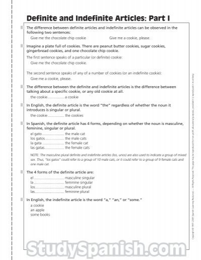 Arabic Grammar review sheet   Arabic Adventures Pinterest