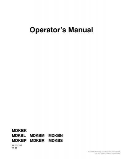 onan generator service manual pdf