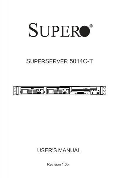 ***NEW***SuperMicro CSE-SATA-810 1U Serial ATA Backplane ***FULL WARRANTY***