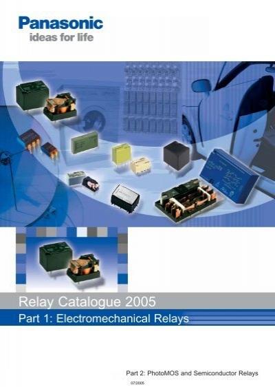 10 pcs in a lot DS2E-S-DC12V NAIS Relay  PCB type.DS2E-S-DC12 New