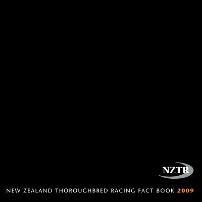horse betting systems nzqa