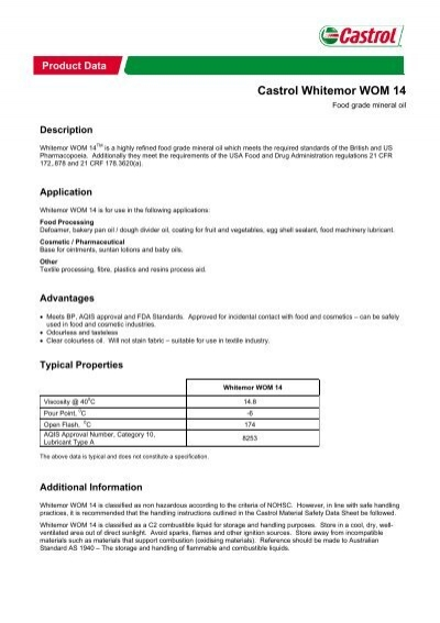 british pharmacopoeia free download pdf