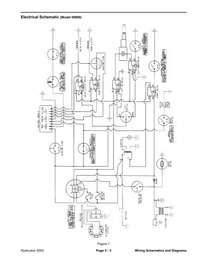 onan 4000 wiring diagram images 5kw generator onan wiring circuit toro 400xt wiring diagram home diagrams
