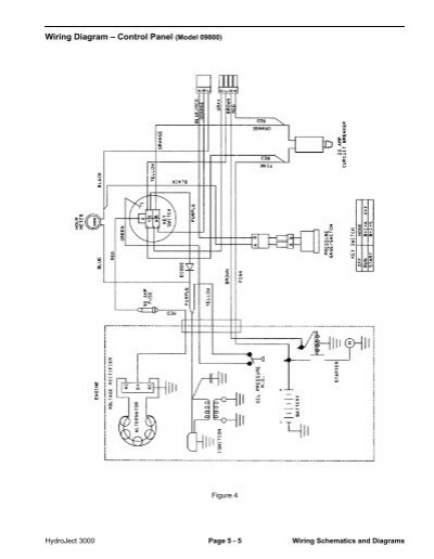 wiring diagram  u2013 main