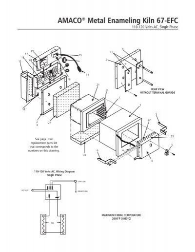 wesco furnace 20uem wiring diagram   34 wiring diagram
