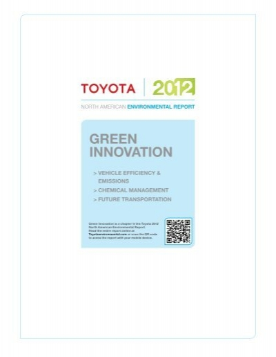toyota environmental scan Amazon vehicles: 2018 toyota camry: read expert reviews, research vehicles, leave comments, and ask questions.