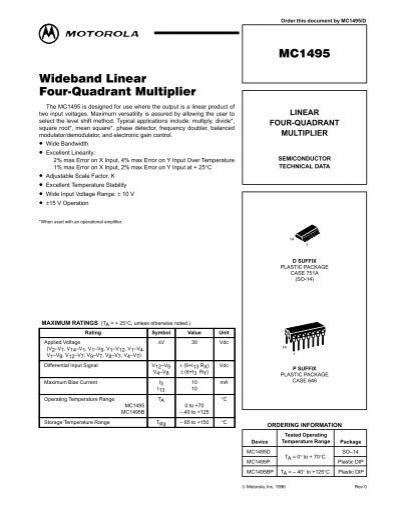 10 Stücke I2C MCP4725 Dac Breakout Entwicklungsboard 12Bit Auflösung ui