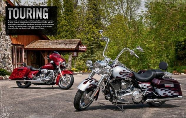 112 Double Grooved Black Billet Fender Seat Bolt Harley RED SKULL