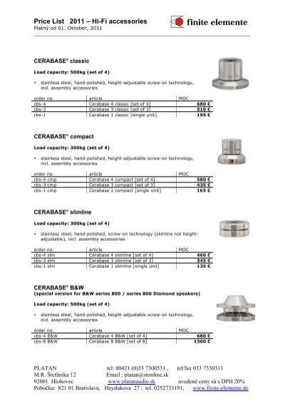 epub micro electro mechanical