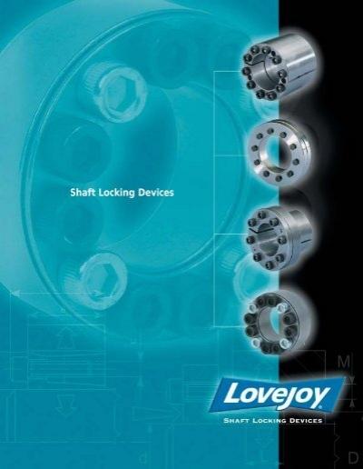 SLD 2600 MM 150X200