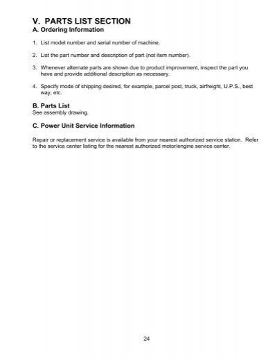 norton clipper wiring diagram general wiring diagram information u2022 rh ethosguitars co uk
