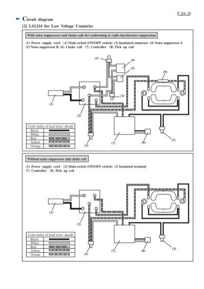 circuit diagram  3
