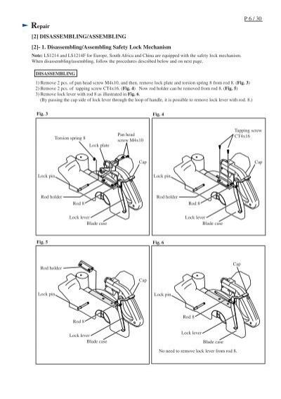 makita jr3000v wiring diagram wiring diagrams Romex Wiring Diagrams makita jr3000v switch wiring diagram wiring diagram makita 9227c wiring diagram makita jr3000v wiring diagram