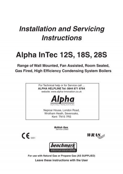 alpha cb50 wiring diagram wiring vintage honda motorcycles intec s range installation and servicing instructions alpha boilers clark wiring diagram alpha cb50 wiring diagram