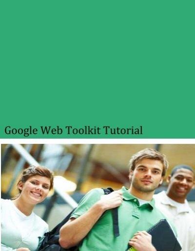 Pl/sql procedures tutorials point.