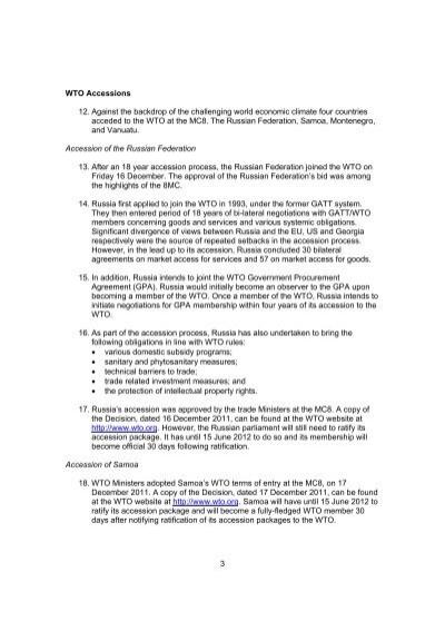 samoan sda ministers manual pdf